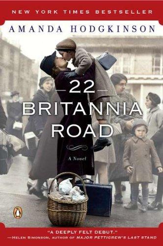 22-britannia-road-a-novel