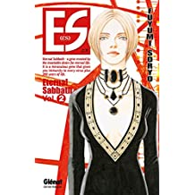 ES Eternal Sabbath - Tome 02 (French Edition)
