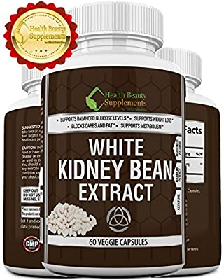 * MEGA WHITE KIDNEY BEAN EXTRACT * 100% Natural Weight Loss Formula Slams Any Other. 2X Absorption Means Its More Effective Than Any 500mg - 1000mg - 1500mg & 1800mg. Fast Acting Weight Loss Aid