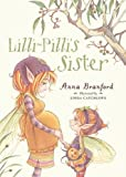Lilli-Pilli's Sister
