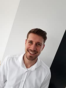 Daniel Kuß