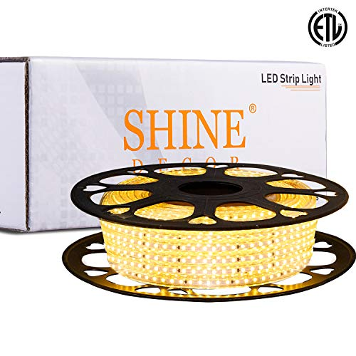 Outdoor Rope Light Accessories in US - 5