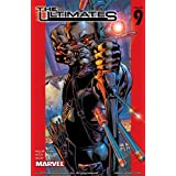 Ultimates #9