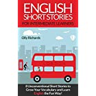 Inglês e Outras Linguas