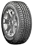 255 65 17 tires - Cooper Discoverer A/T3 4S All-Terrain Radial Tire-255/65R17 110T