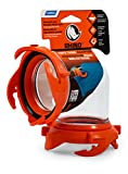 Camco 90 Degree Sewer Hose Adapter For Portable