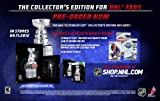 NHL 13 (Stanley Cup Collector's Edition) - Playstation 3