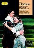 : Bellini: I Puritani