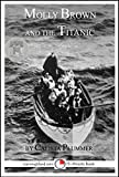 Download Molly Brown and the Titanic: A 15-Minute Book (15-Minute Books 1227) in PDF ePUB Free Online