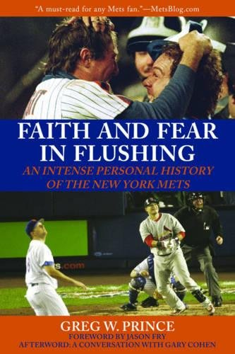 Faith and Fear in Flushing: An Intense Personal History of the New York - Flushing Ny Us