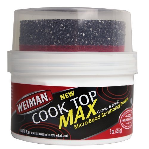 weiman-cook-top-max-cleaner-polish-9-oz-each-pack-of-2