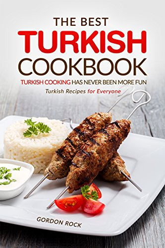 ((DOC)) The Best Turkish Cookbook - Turkish Cooking Has Never Been More Fun: Turkish Recipes For Everyone. banco respetan offers girls offer impact