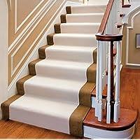 Carpet & Floor Protector - 15 - Beige