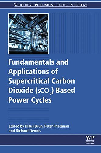 fundamentals-and-applications-of-supercritical-carbon-dioxide-sco2-based-power-cycles