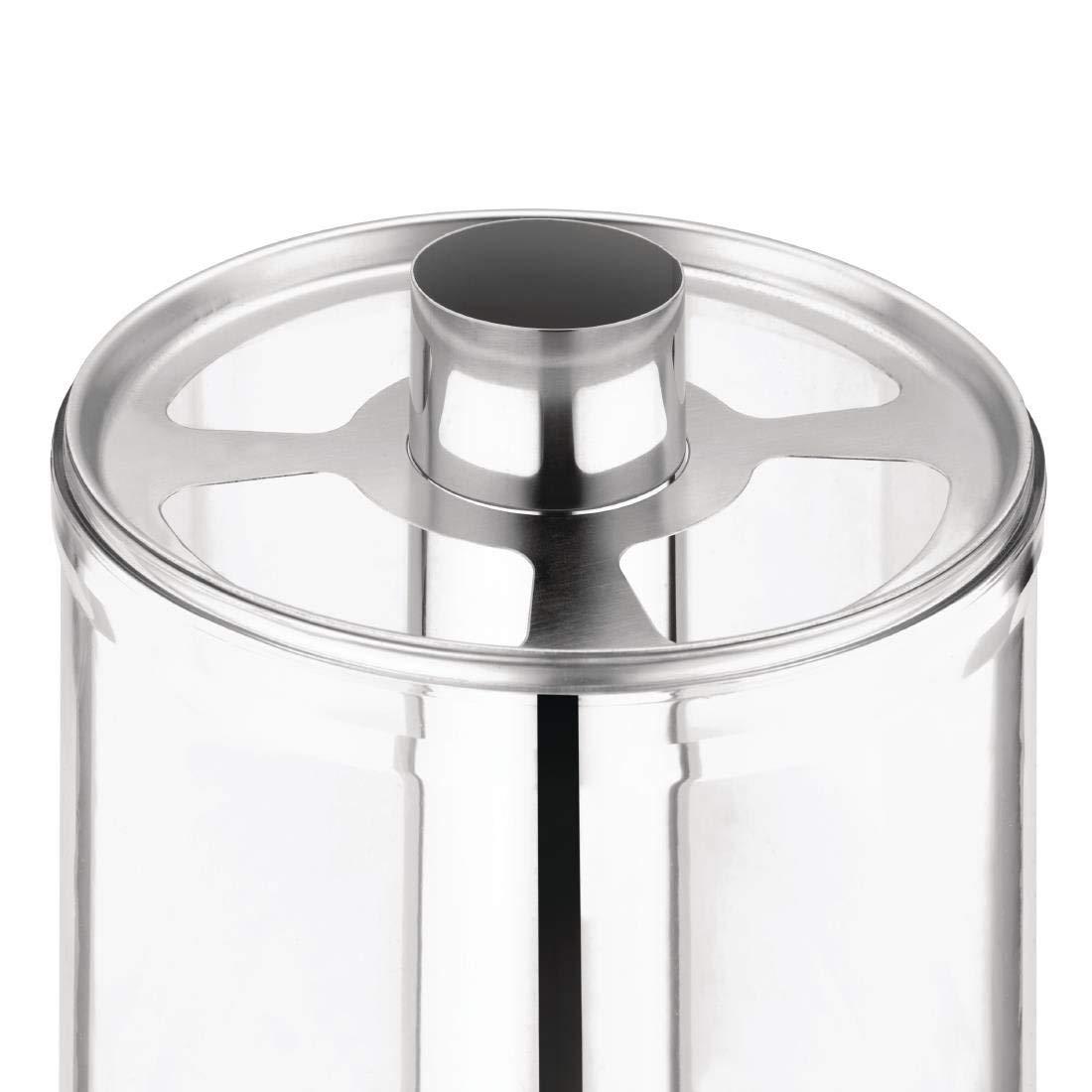Olympia J183 dispensador de zumo de /único