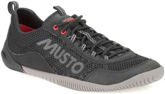 musto boots sale