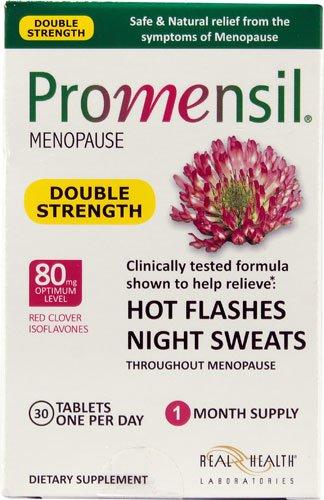 novogen-promensilr-menopause-30-tablets-2pc