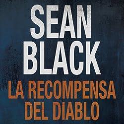 La Recompensa del Diablo [The Reward of the Devil] (Spanish Edition)