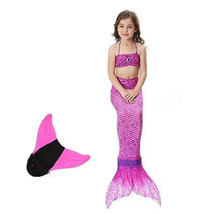 4fe4d62ce OOLOOYOO Sparkle Mermaid Tails