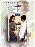 Health, Eileen L. Daniel, 007320966X