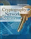 Cryptography & Network Security (McGraw-Hill Forouzan Networking)