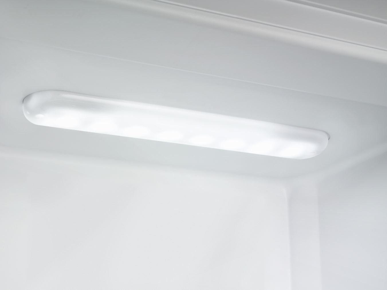 Aeg Kühlschrank Rkb64024dx : Aeg rkb dx kühlschrank a cm kwh jahr l