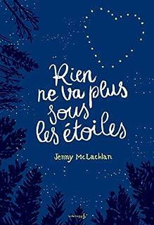 Rien ne va plus sous les étoiles, McLachlan, Jenny