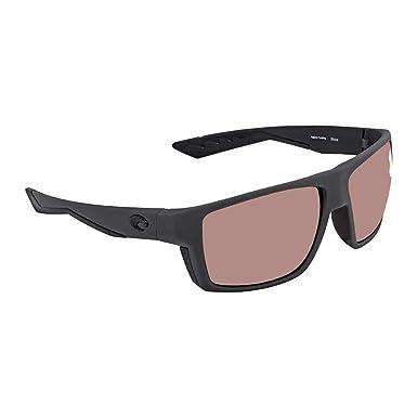 Costa Del Mar Anaa BLK127OSCP - Gafas de Sol Unisex con ...