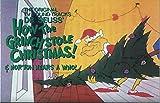 Dr. Seuss' How the Grinch Stole Christmas & Horton Hears a Who!: The Original TV Soundtracks