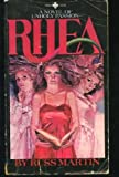 img - for Rhea book / textbook / text book