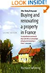 Buying and Renovating a Property in F...