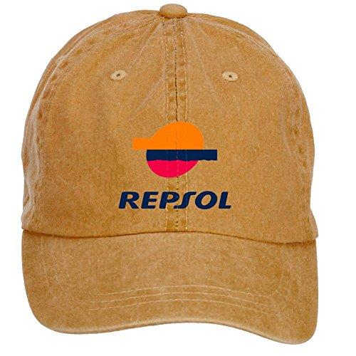 ciyanccapp-unisex-repsol-honda-logo-baseball-caps-one-size-colorname-velcro-adjustable