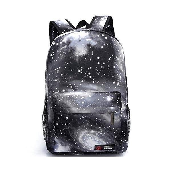 0a1abf4b7e Zaino Nuova Galassia per scuola – TravelKit