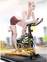Xb Bicicleta De Ejercicio para Ciclismo Indoor, Bicicleta De ...