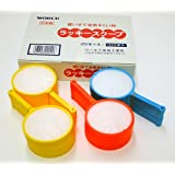 ラッキースクープ 4号(厚め) 100本入り WRDNS00020