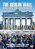 Berlin Wall [DVD]