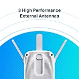 TP-Link AC1750 Wifi Extender, PCMag Editor's