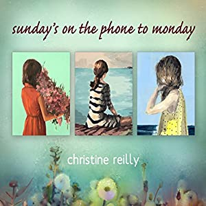 Sunday's on the Phone to Monday Audiobook