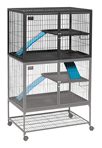 (MidWest Homes for Pets Small Animal Exercise Pen)