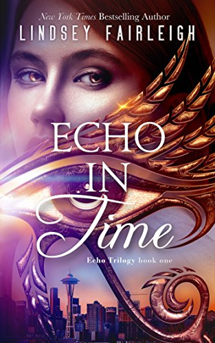 Free - Echo in Time