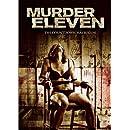 Murder 11