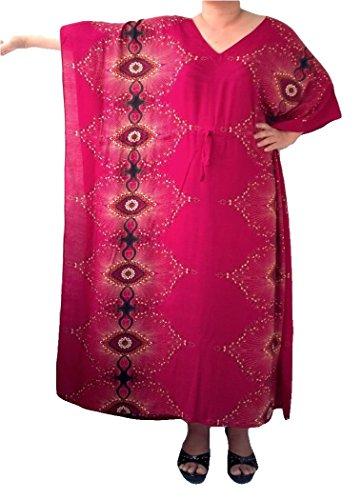 trendyloosefit-womens-plus-size-loose-fit-long-maxi-dress-kaftan-caftan-paisley-pink