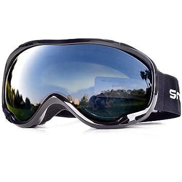 f5cf61488a3 Gafas de Esquí