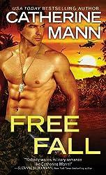 Free Fall (Elite Force Book 4)