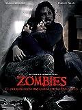 zombie - Zombies