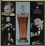 Hot Jazz, Cool Beer