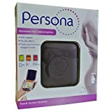 Advanced Persona Ovulation Contraception Monitor