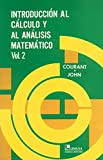 img - for Introduccion al calculo y al analisis matematico II / Introduction To Calculus and Analysis, Volume II (Spanish Edition) book / textbook / text book