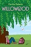 Willowood, Cecilia Galante, 1416983031