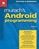 img - for Murach's Android Programming book / textbook / text book
